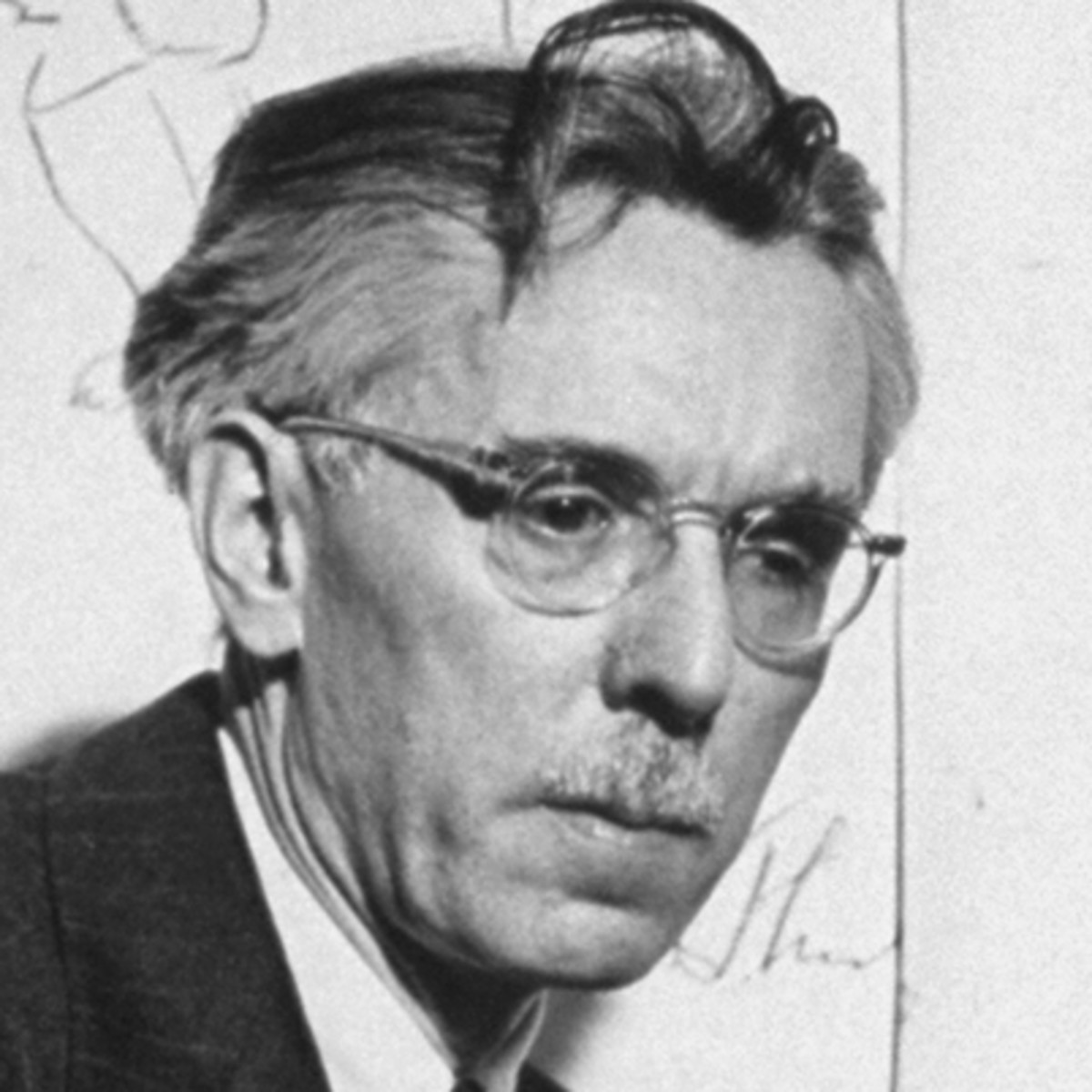 james thurber the social encyclopedia james thurber biographycomimagetsharemtiwnja4n