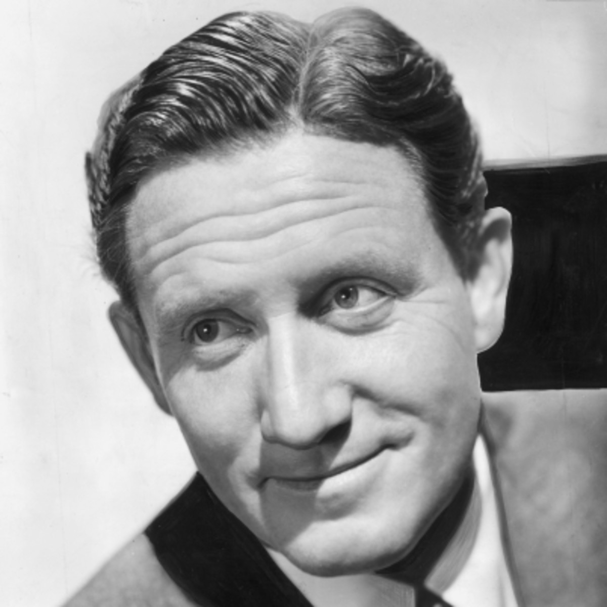 spencer tracy filmography