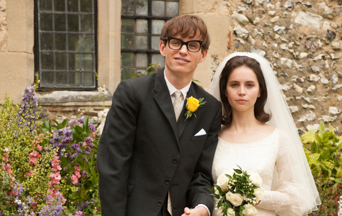 tiff the theory of everything the real love story of stephen tiff the theory of everything the real love story of stephen jane hawking com