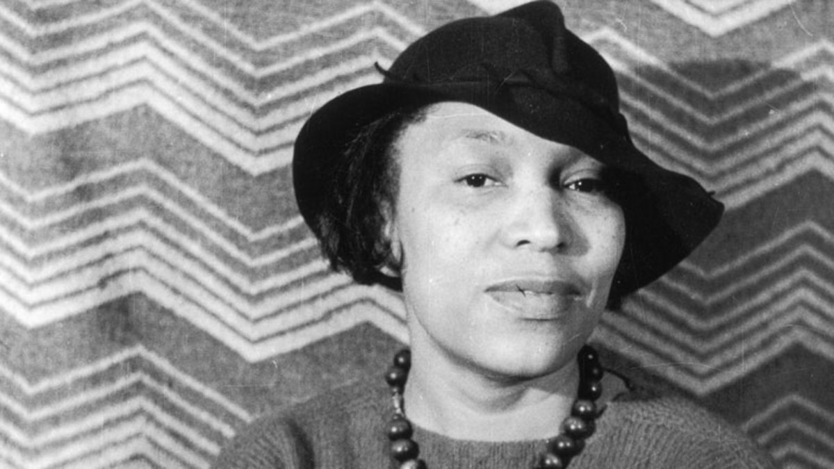 zora neal hurston essays Zora neale hurston this essay zora neale hurston and other 63,000+ term papers, college essay examples and free essays are available now on reviewessayscom.