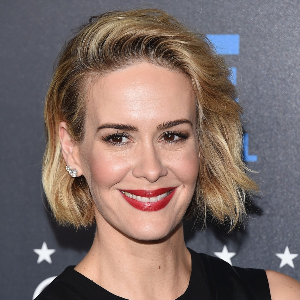 Sarah Paulson nude photos 2019