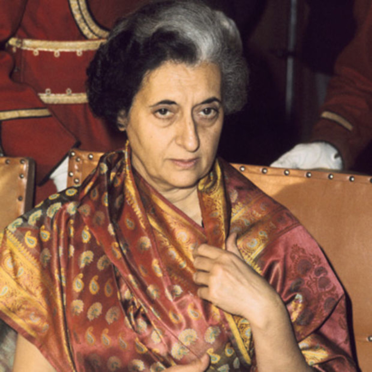 indira gandhi prime minister biography indira gandhi photo