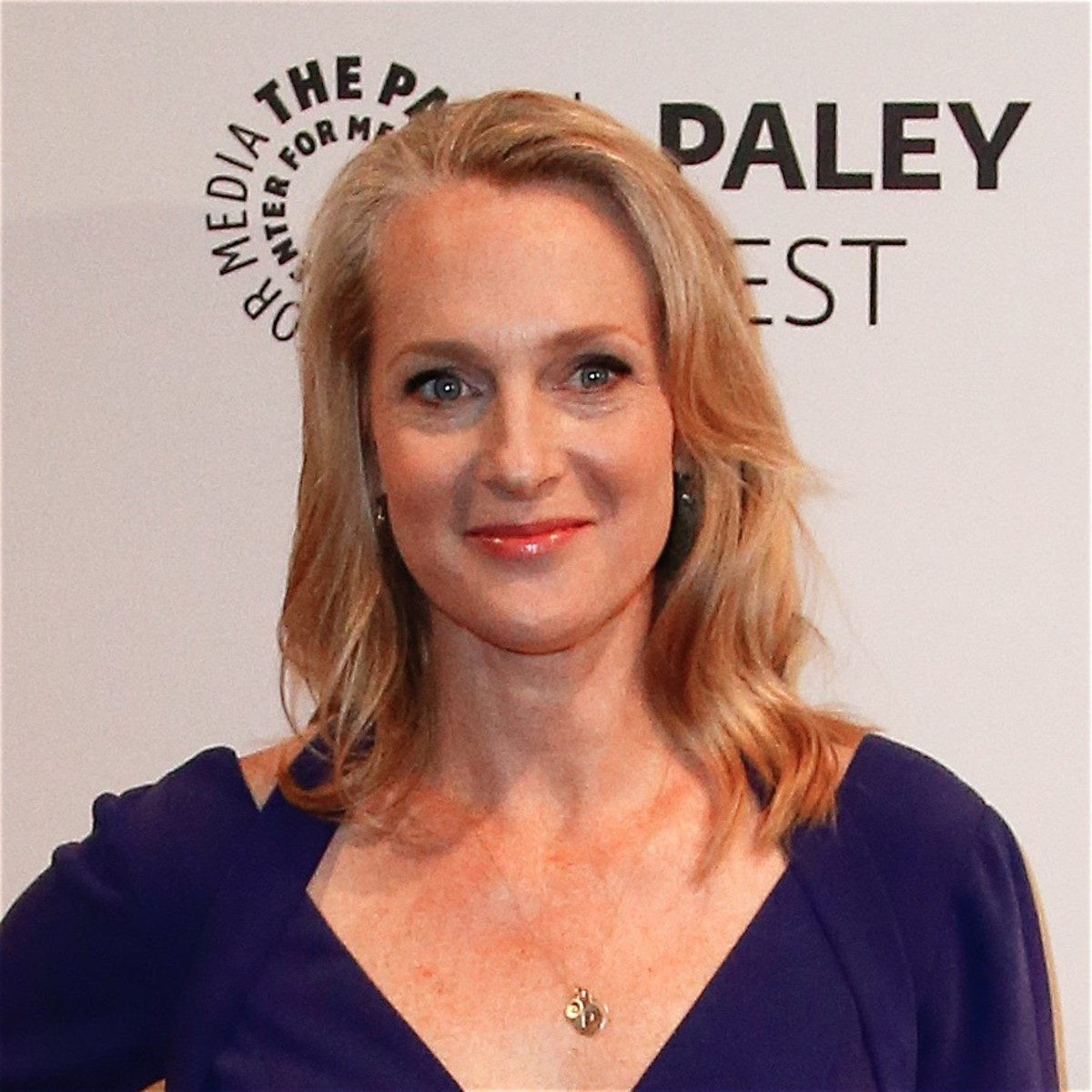 Piper Kerman Photo (Shutterstock)