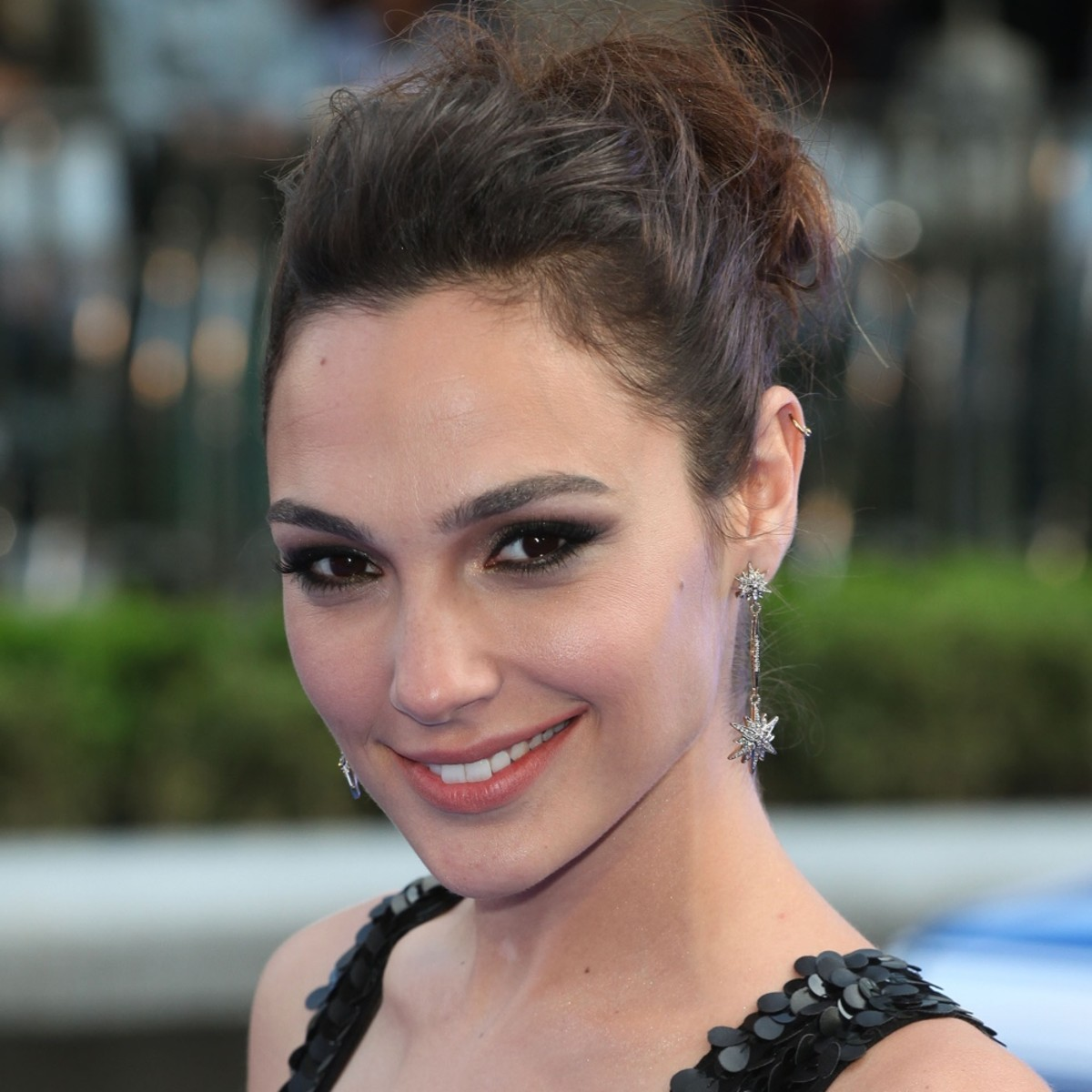 Gal Gadot Photo