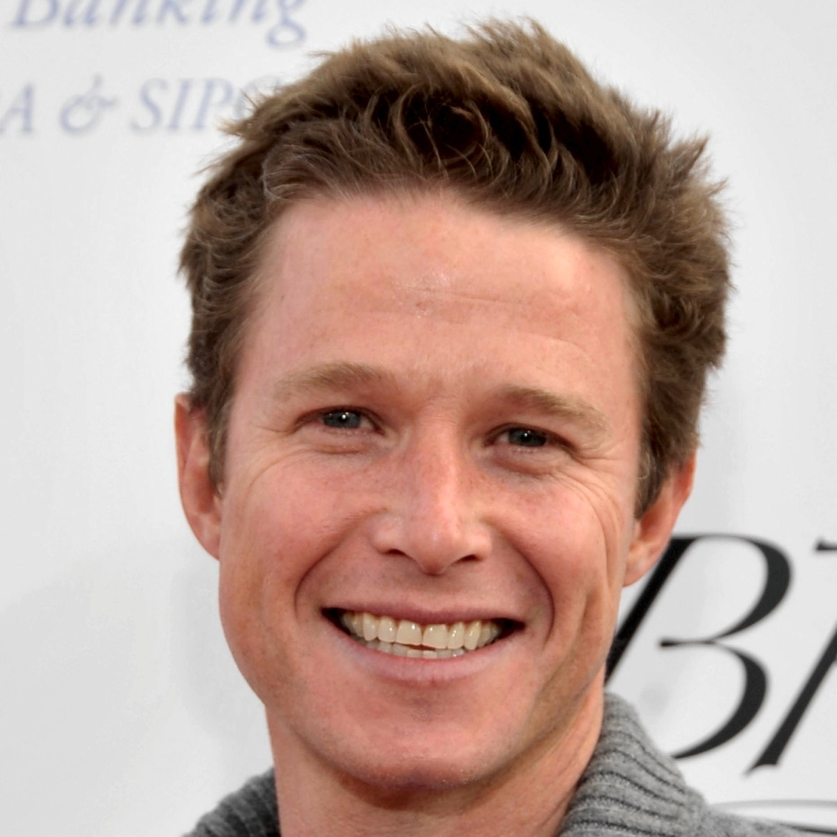 Billy Bush via Getty Images