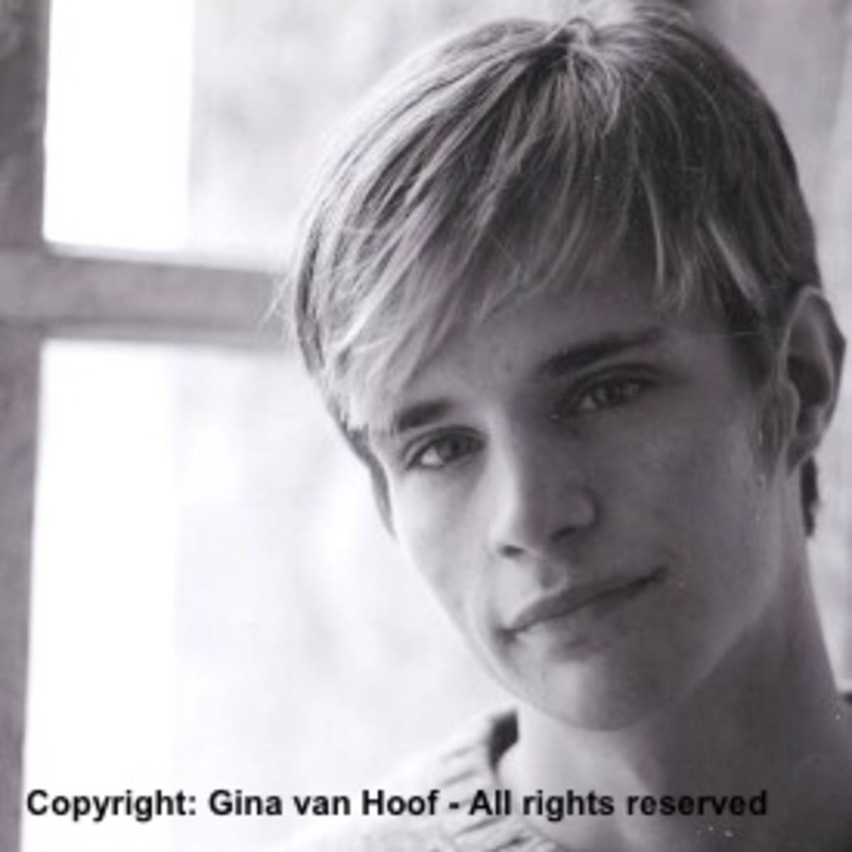 matthew shepard University of wyoming student matthew shepard, who was openly gay, was brutally beaten in october 1998 by aaron mckinney and russell henderson shepard died several days later.