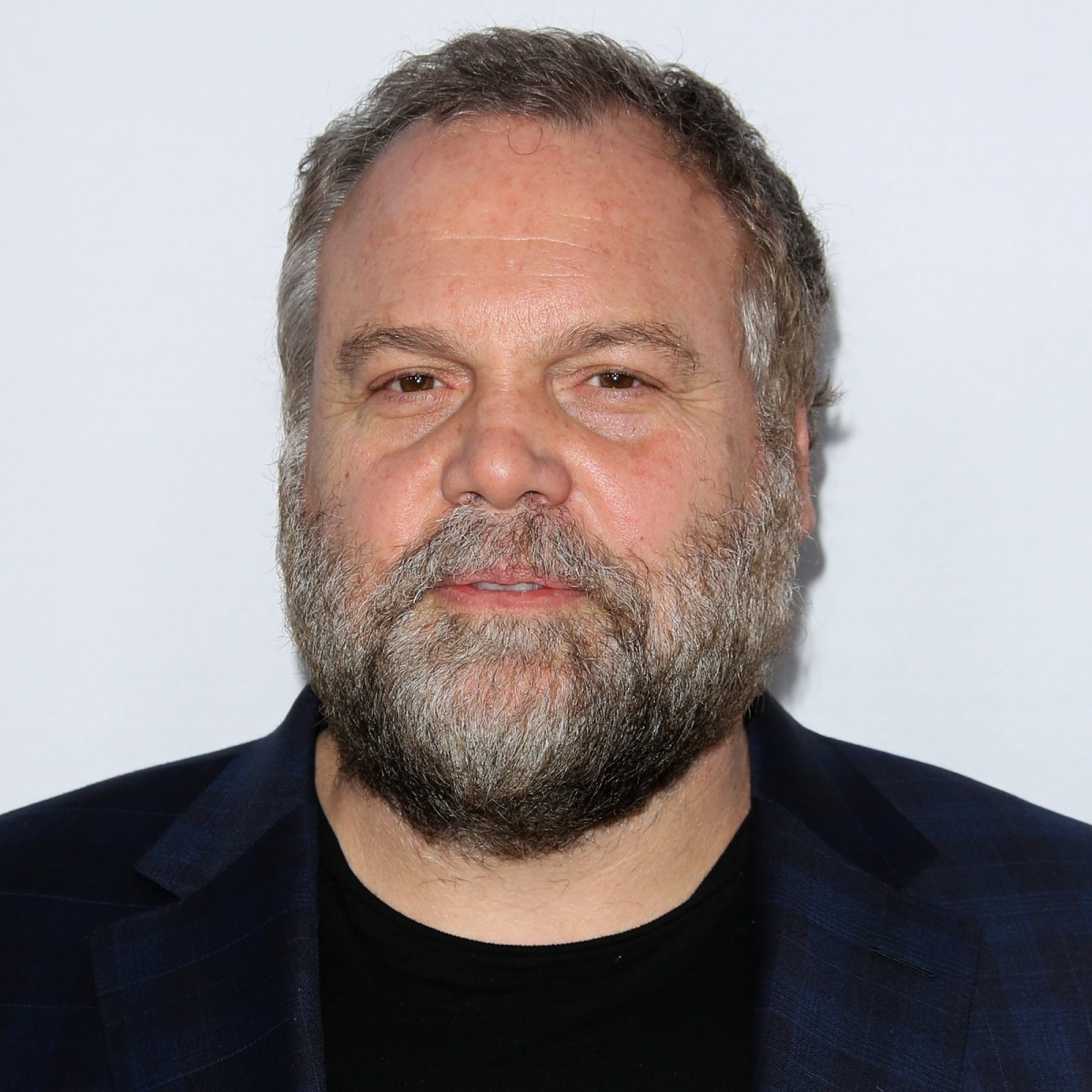 Vincent D'Onofrio photo via Getty Images