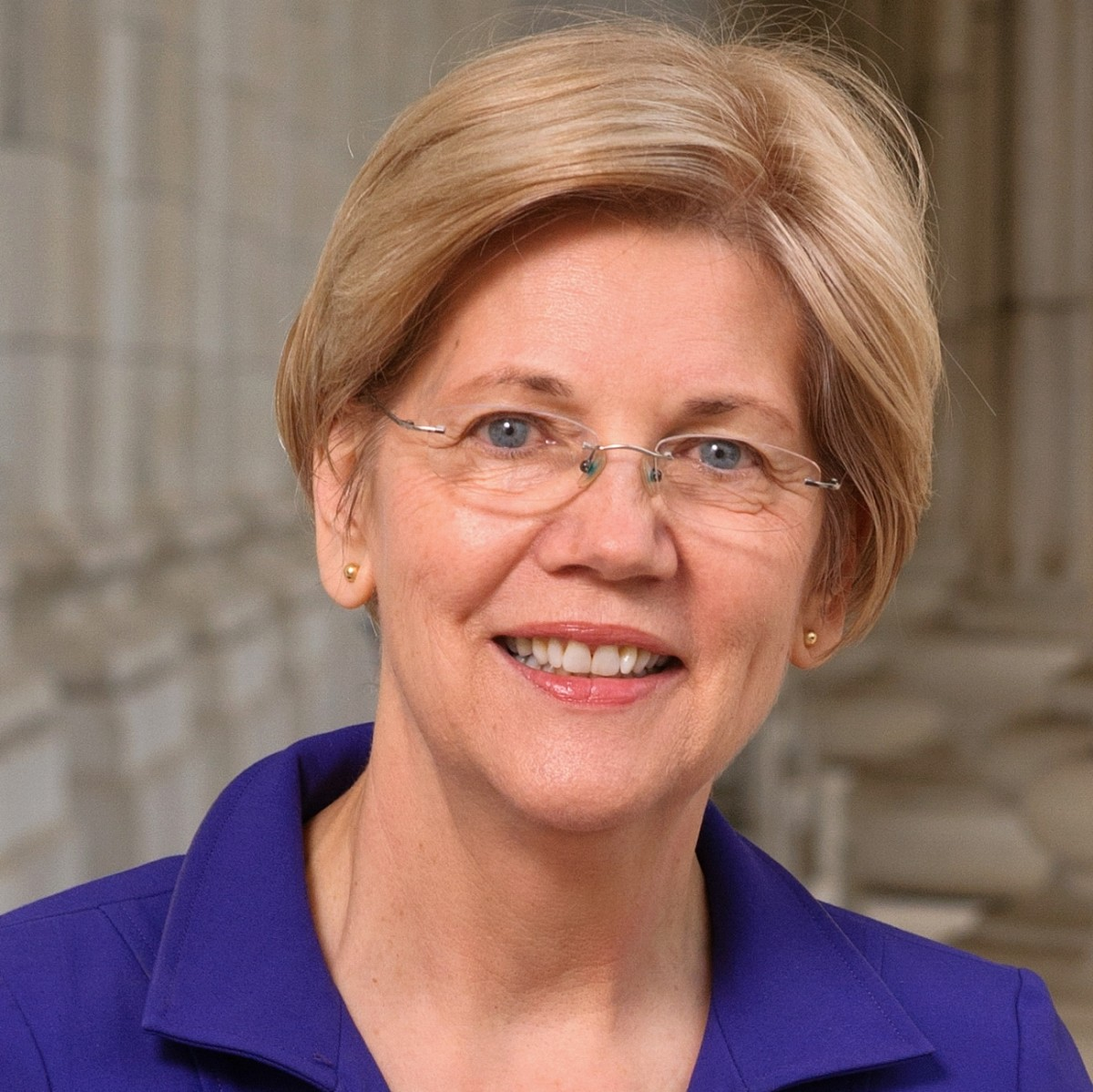 Elizabeth Warren - Government Official, U.S. Representative, Legal  Professional, Educator - Biography.com