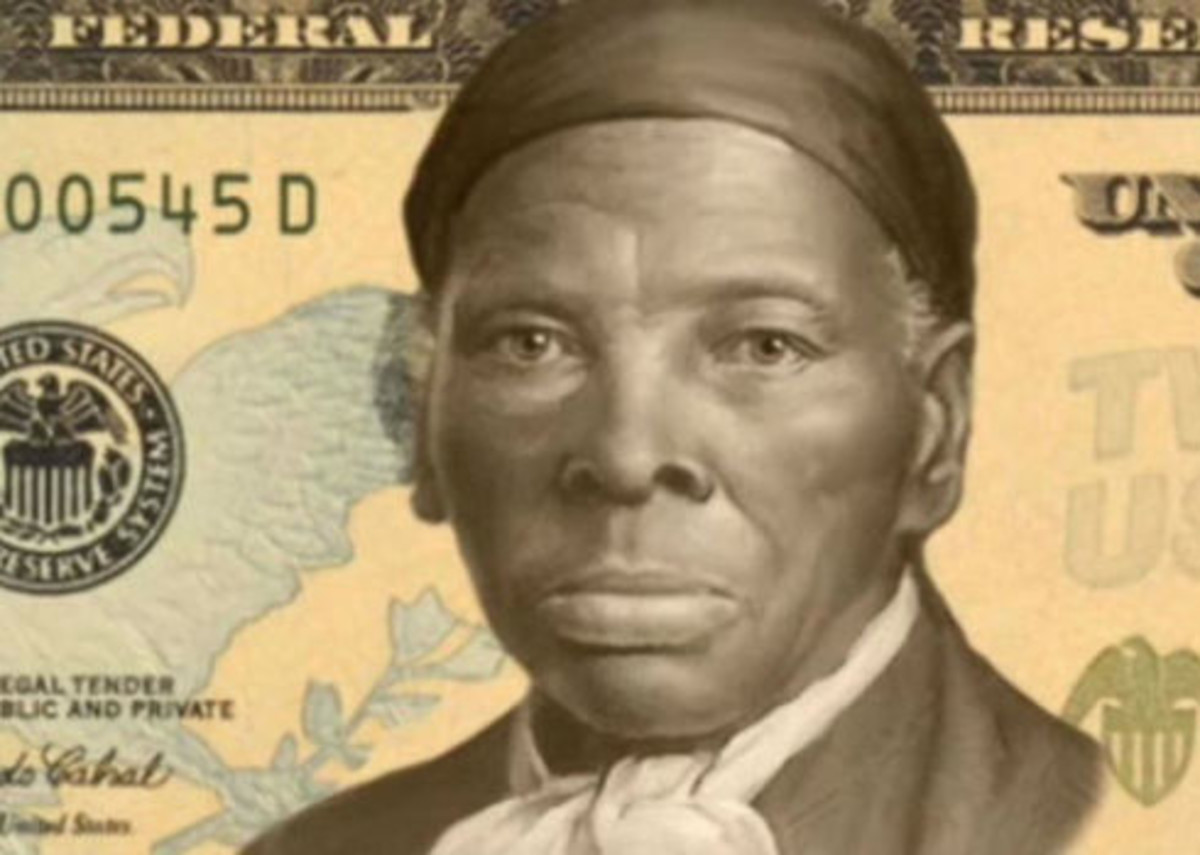 essays on harriet tubman Harriet tubman was an influential figure in both, the underground railroad and multiple anti-slavery movements clearly defined, the underground railroad was the.