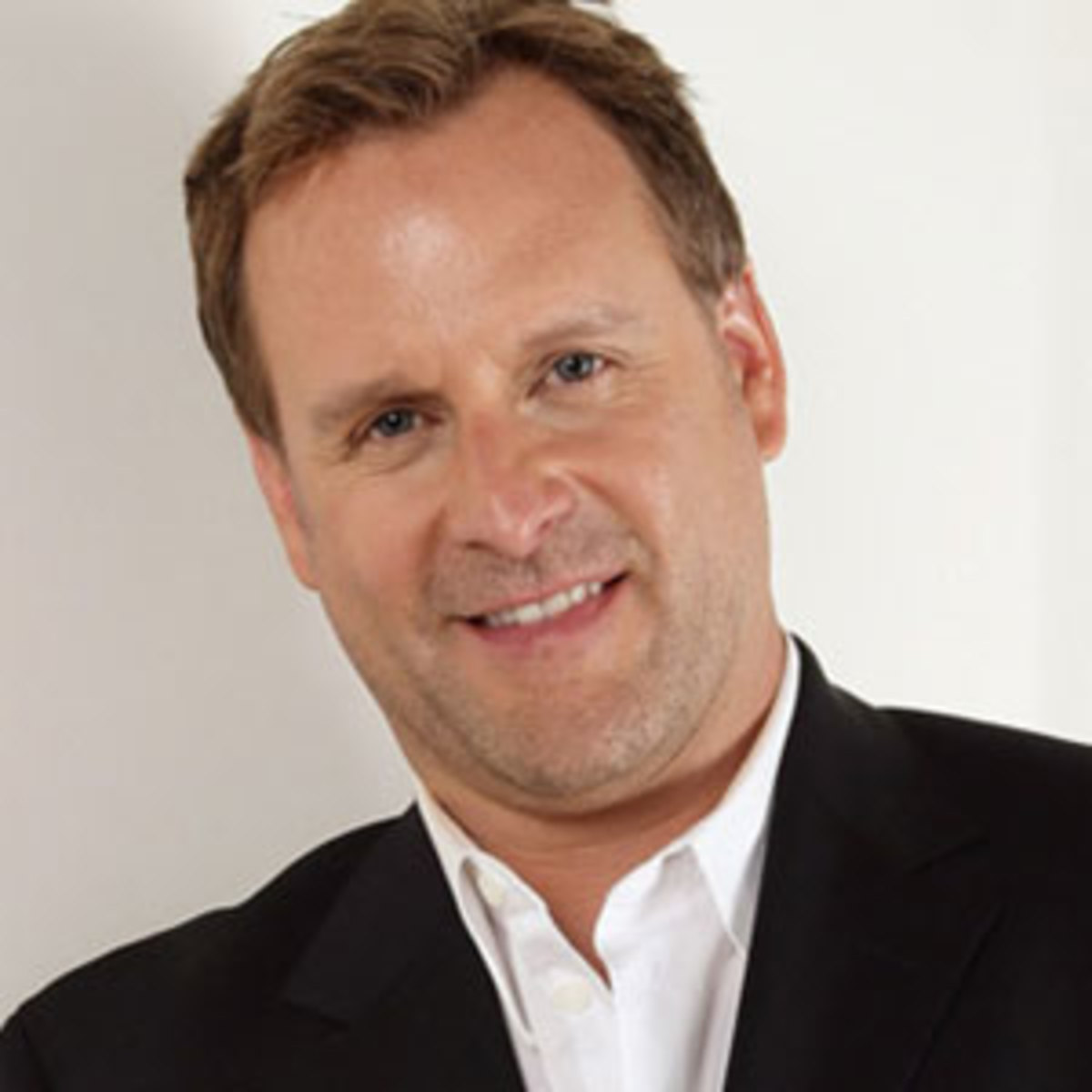 Dave Coulier Photo