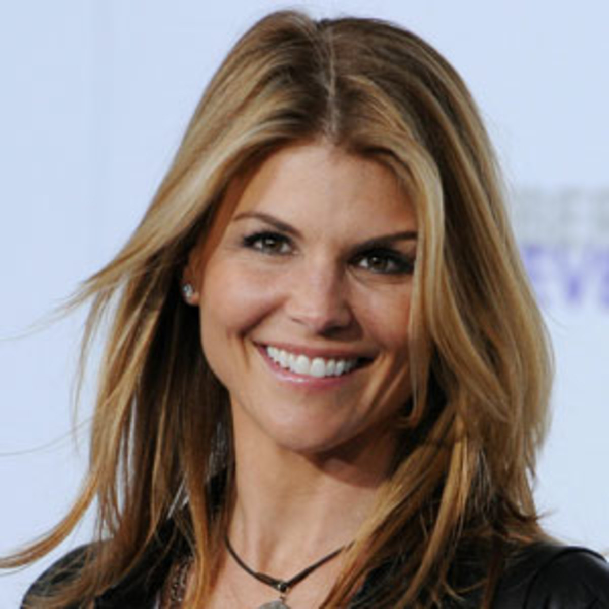 Full House Cast Where Are They Now Biography Com