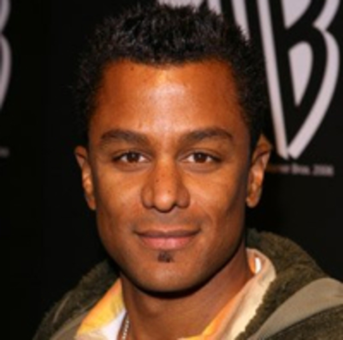 Yanic Truesdale Photo