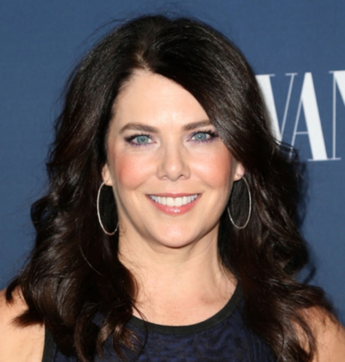 Lauren Graham (Photo: Frederick M. Brown/Getty Images)