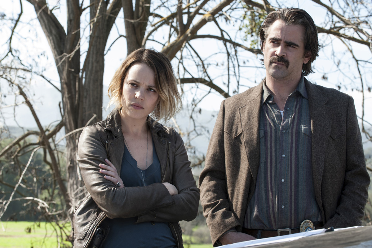 5 things to know about hbo s true detective season 2 biography