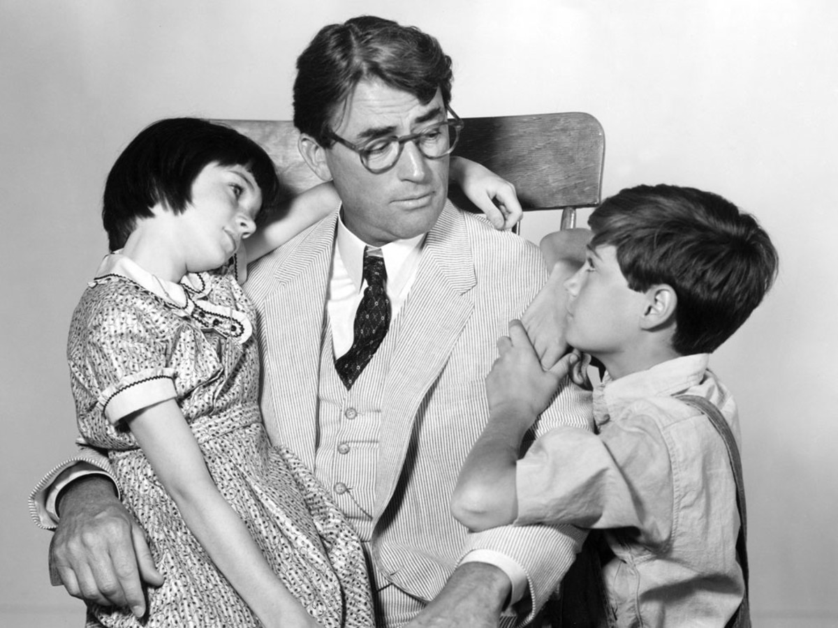the symbolism in the title of to kill a mockingbird a novel by harper lee Harper lee was born on april 28, 1926 served as the capstone for her novel to kill a mockingbird symbolism • scout symbolizes.