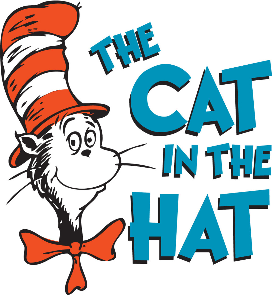 The Cat in the Hat Photo