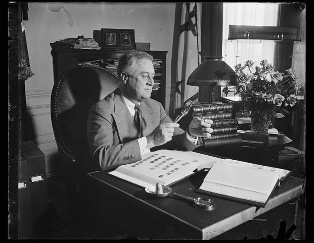 the life and times of franklin delano roosevelt Franklin delano roosevelt, the 32nd president of the united states, held that title longer than any man in history and dealt, during his time, with some of the greatest problems internal or.