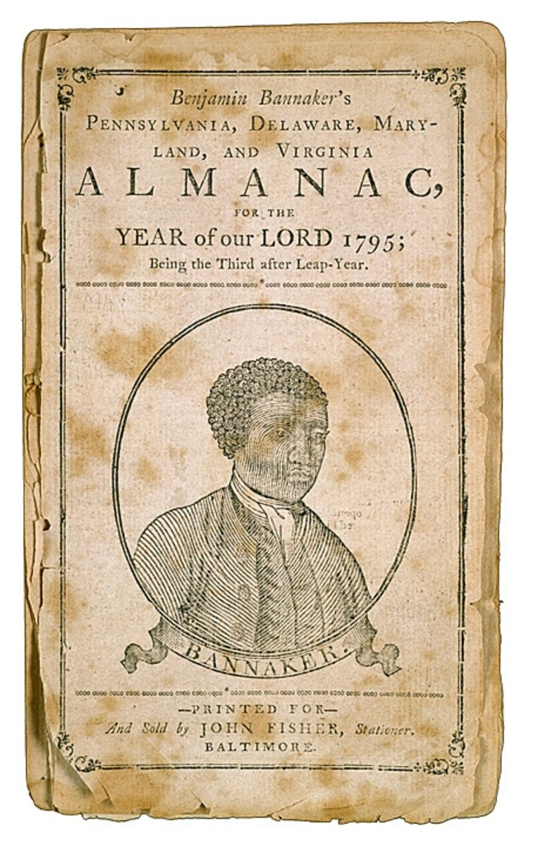 benjamin banneker letter to thomas jefferson benjamin banneker astronomer scientist biography 4252