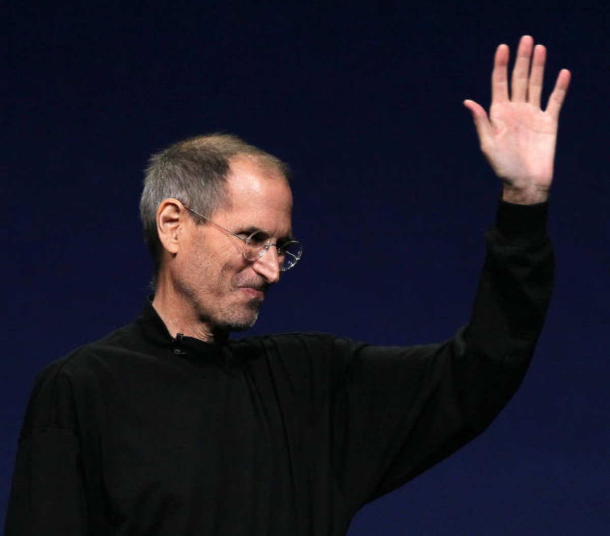 what we learn about steve jobs from the new documentary steve steve jobs photo