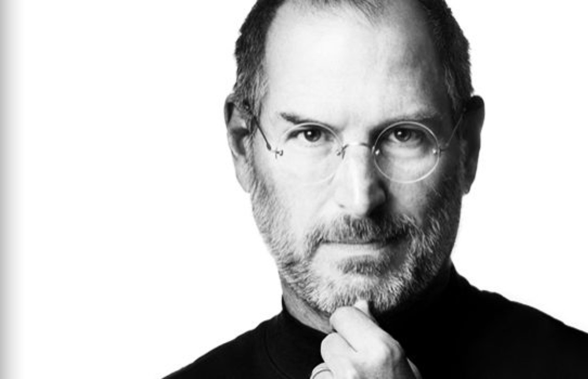what we learn about steve jobs from the new documentary steve what we learn about steve jobs from the new documentary steve jobs the man in the machine com