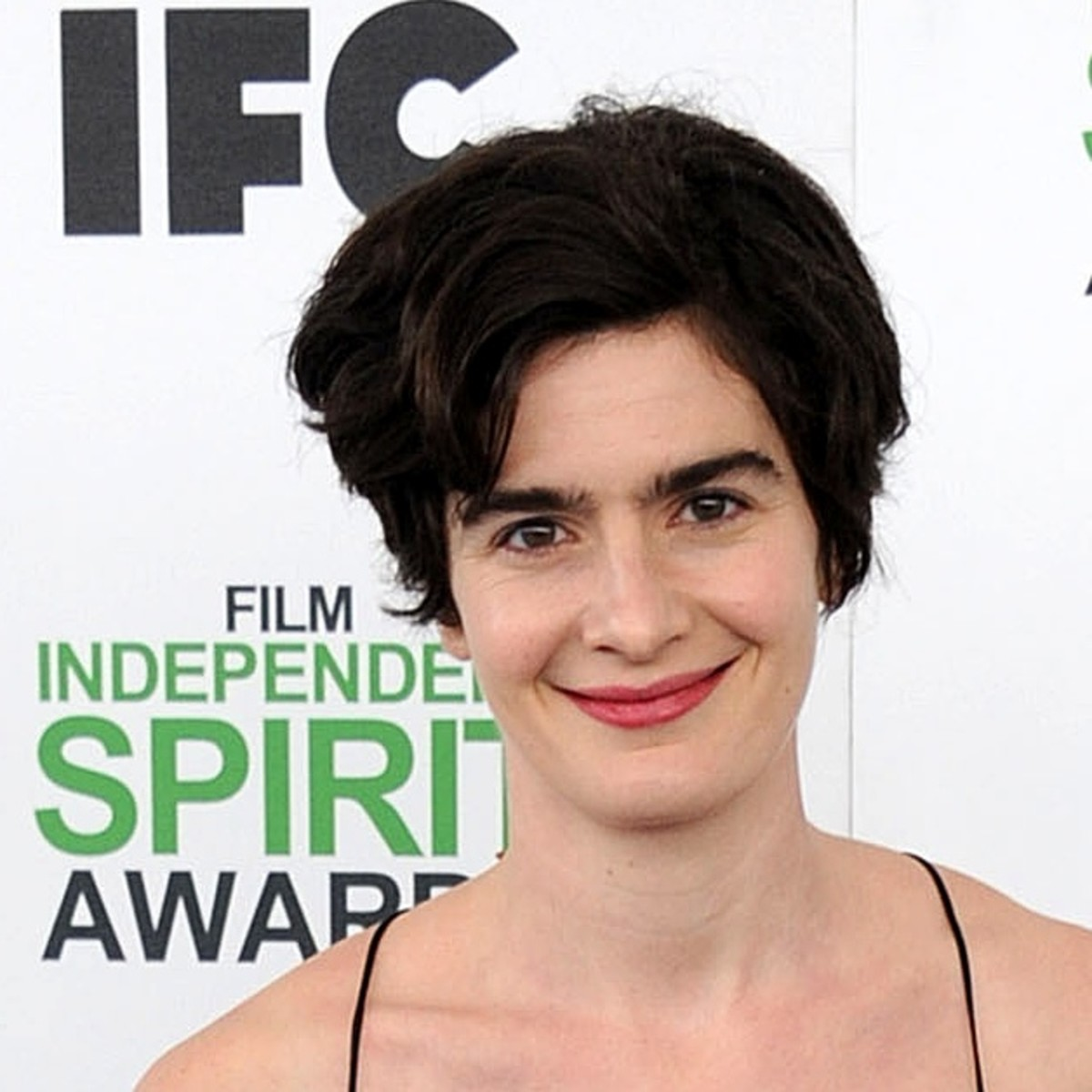 Images Gaby Hoffmann nude (78 photo), Sexy, Is a cute, Boobs, in bikini 2015