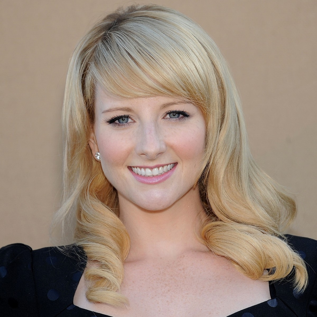 Young Melissa Rauch naked (16 foto and video), Sexy, Paparazzi, Selfie, lingerie 2019