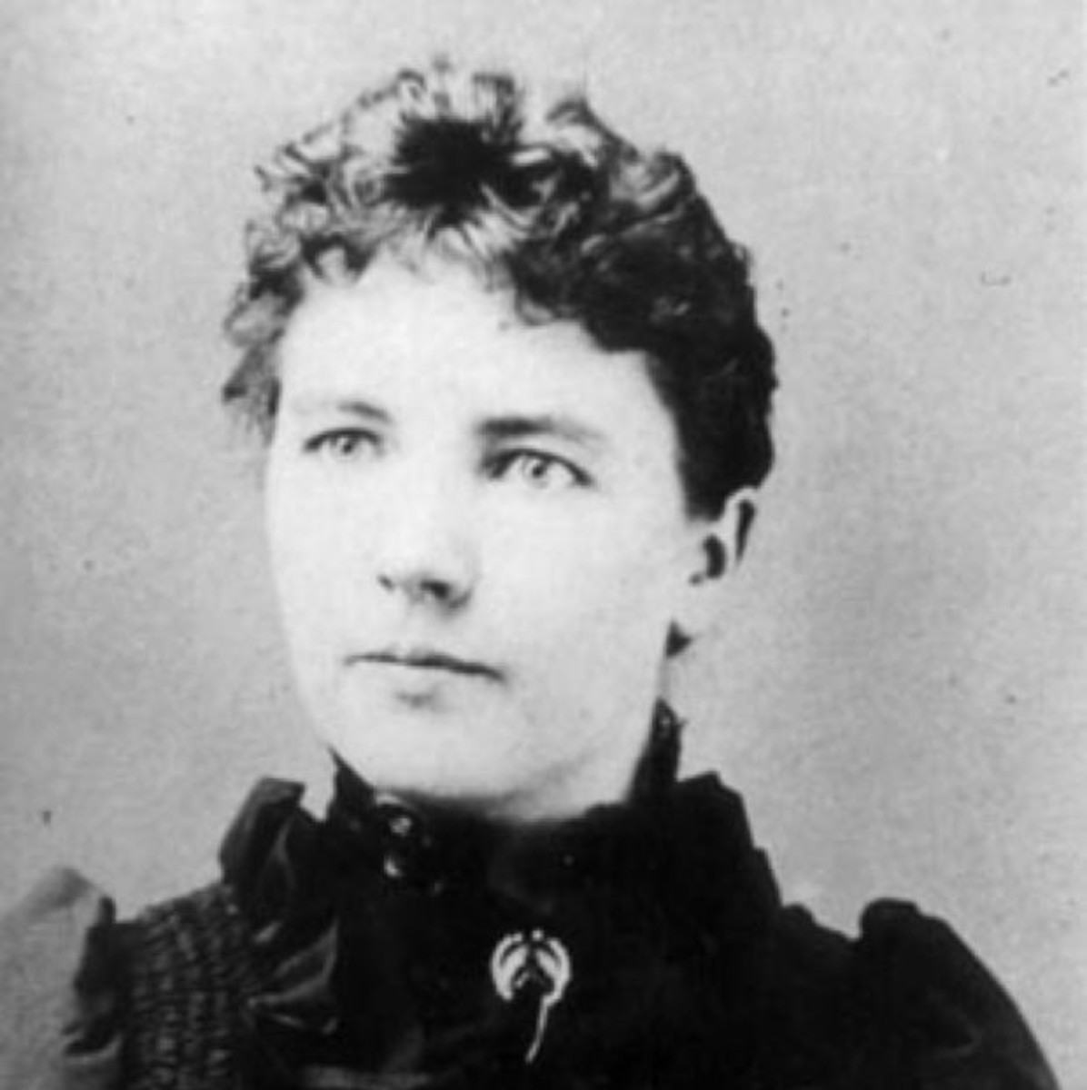 laura ingalls wilders little house books essay Laura ingalls wilder and the wolves is anita clair fellman's little house, long shadow: laura ingalls wilder's los angeles review of books.