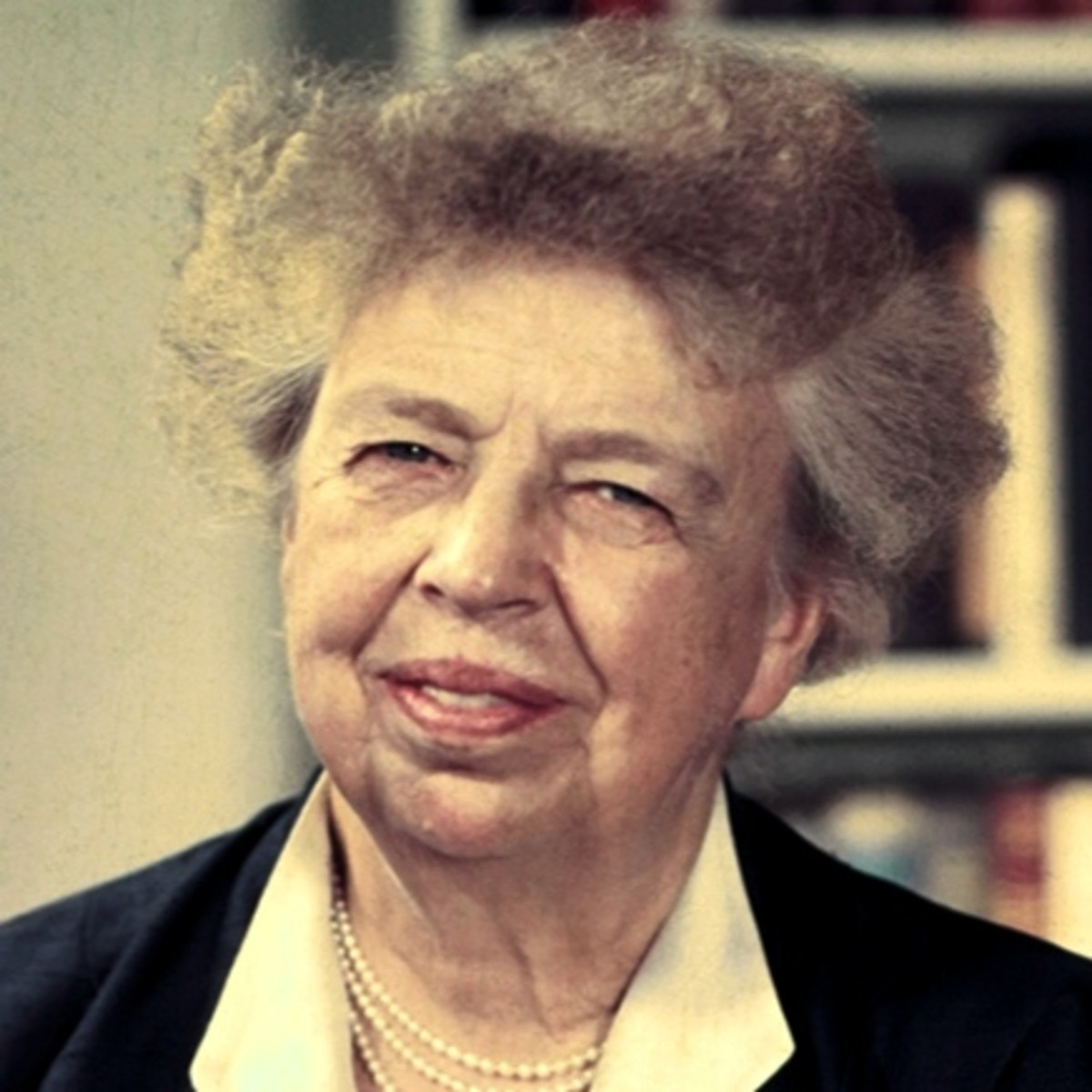 eleanor hindu single men Through this quote, eleanor is encouraging men to support in a single year, eleanor roosevelt, eleanor the autobiography of eleanor roosevelt.