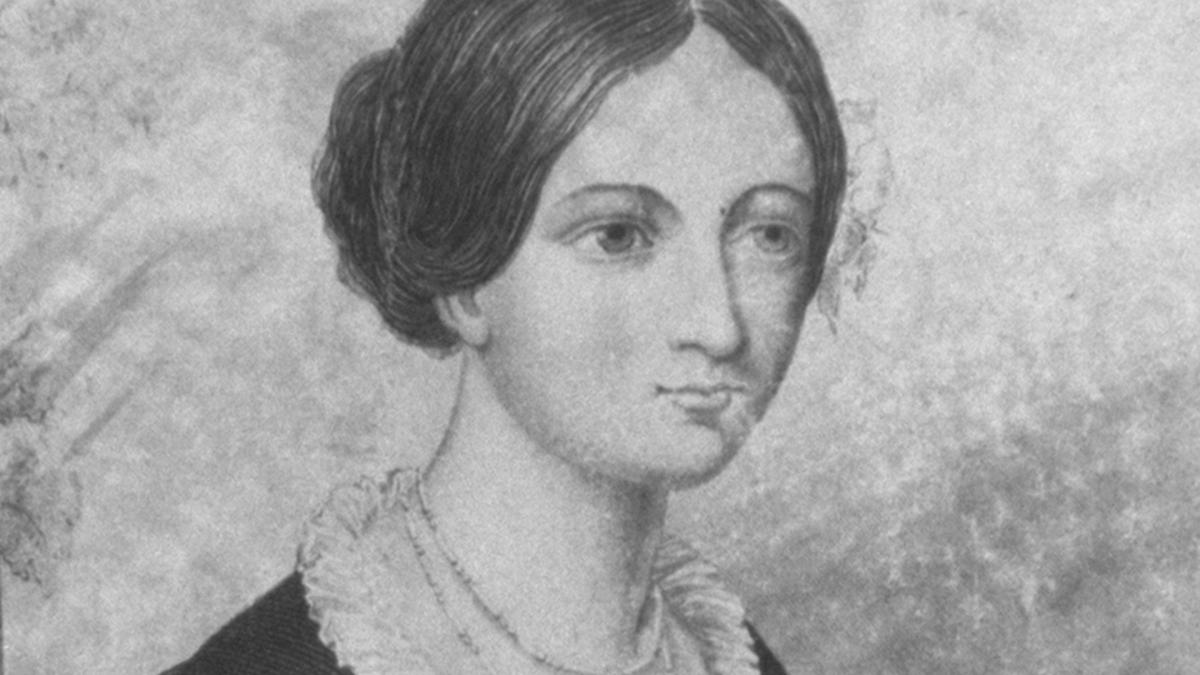 Florence Nightingale Childhood Education Facts Biography