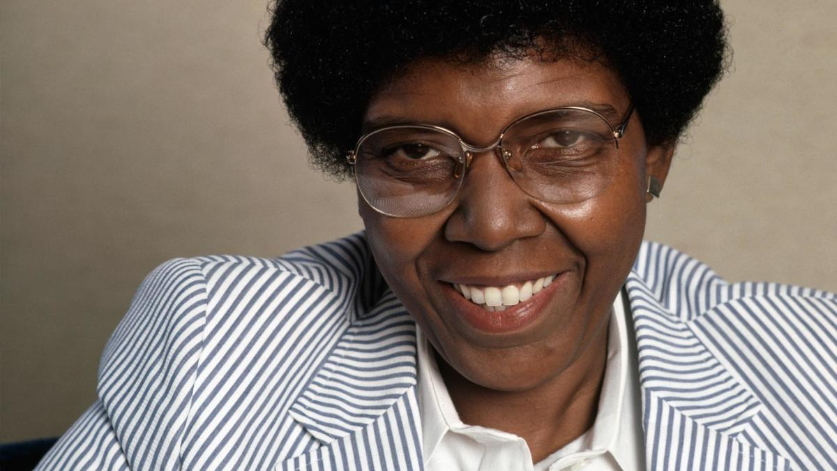 Image result for barbara jordan