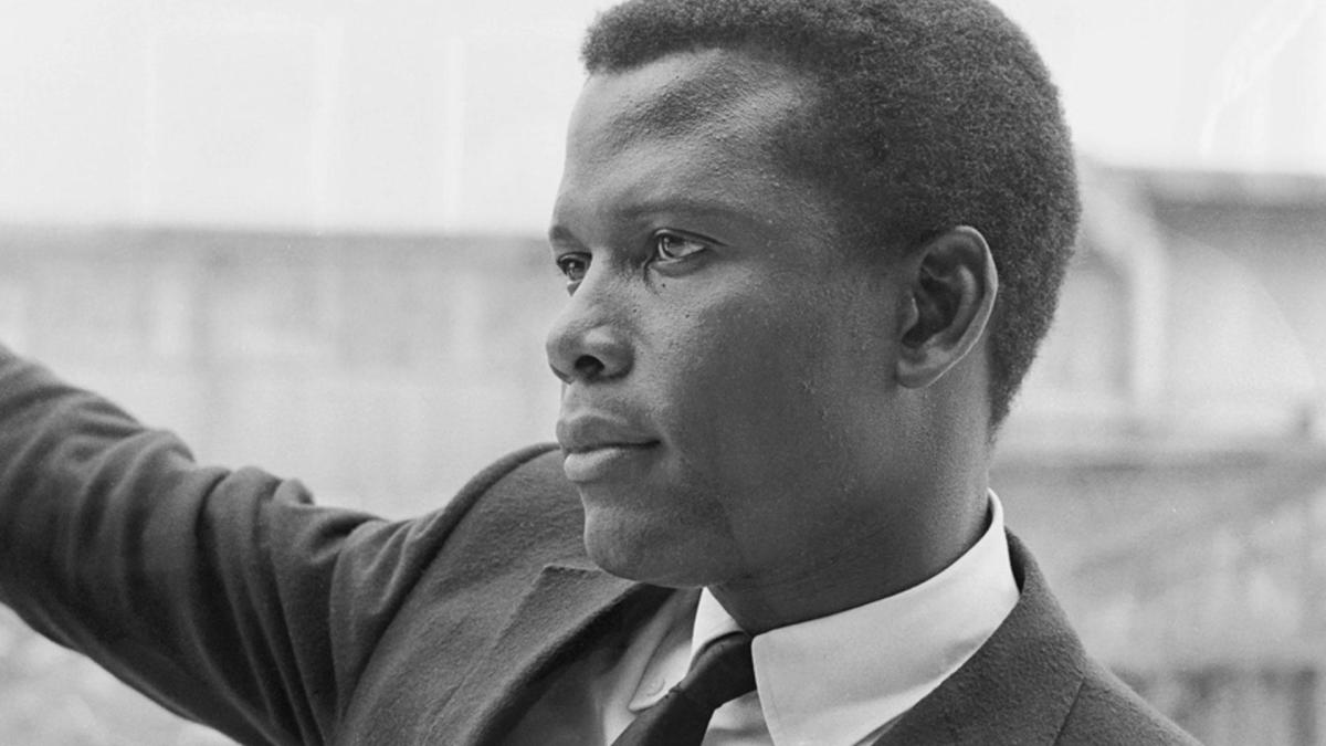 a description of the movie actor sidney poitier born premature Weekly bio postings of different actors, actresses, filmmakers, etc who influenced the way we look at celebrity, cinema, and civilization this blog will delve into the good, the bad, and the ugly, in attempts to honor the people who made hollywood the place (and the symbol) it is today.