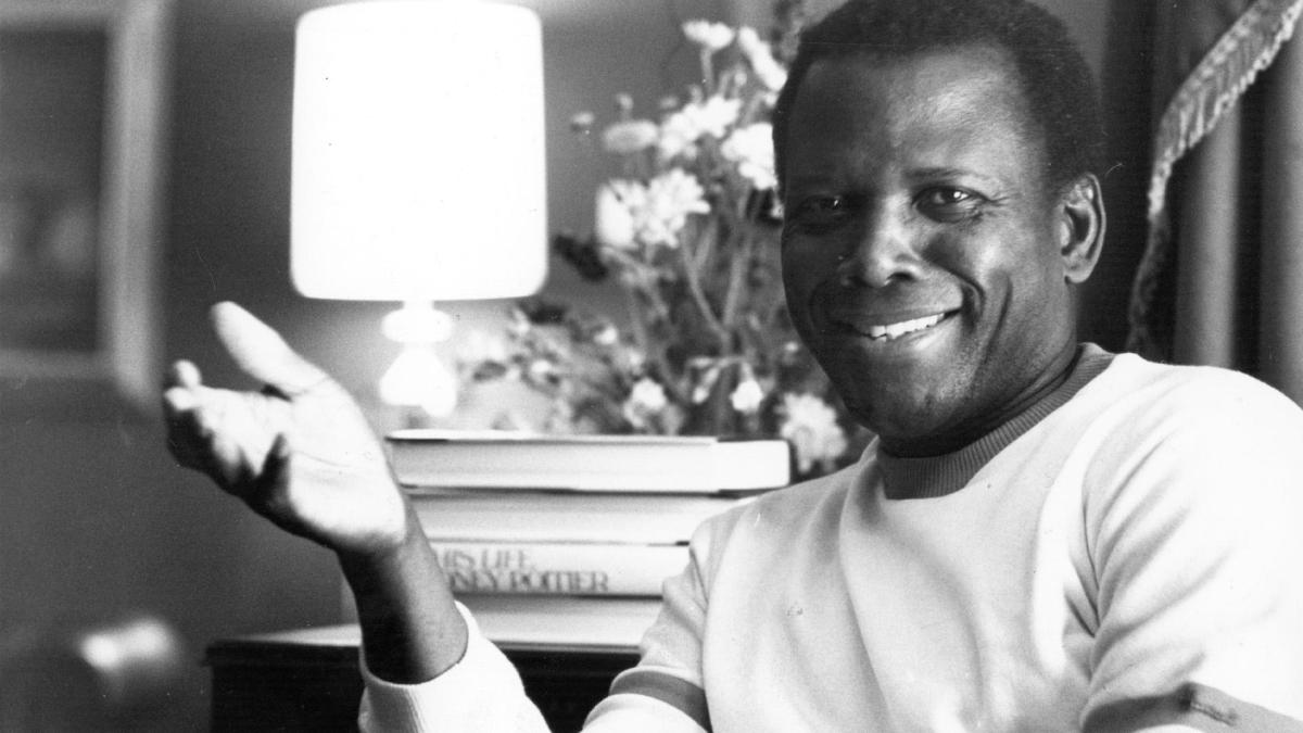 https://www.biography.com/.image/t_share/MTQ1MTQwOTA1MTg2MTc0MzYw/sidney-poitier---later-years-in-hollywood.jpg