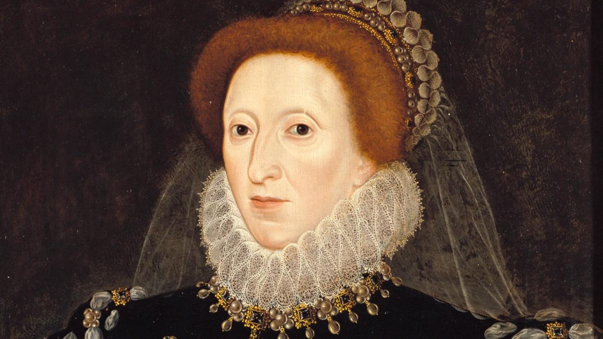 mary queen of scots biography biography