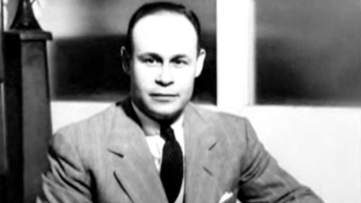 Charles Drew Life Family Inventions Biography