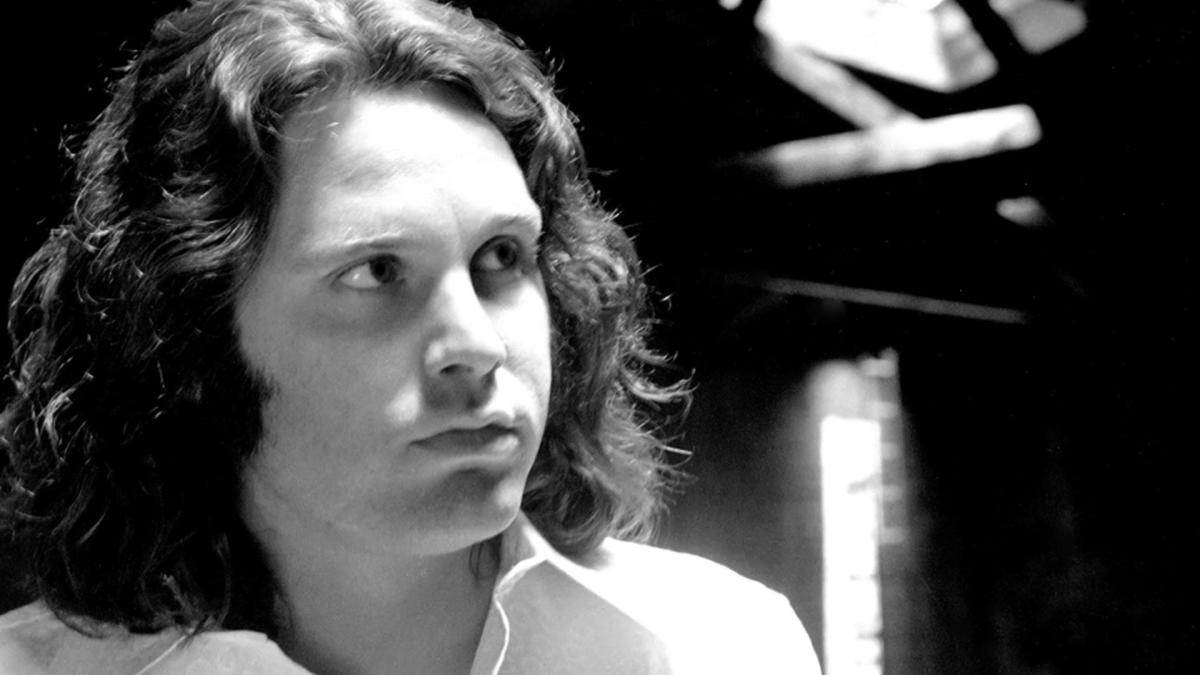 Jim Morrison - Quotes, Songs & Wife - Biography