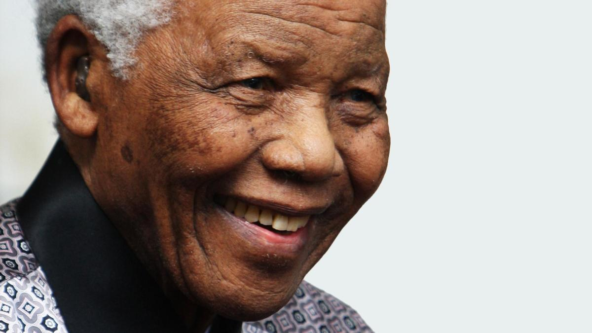 the life and contribution of nelson mandela This lesson describes the life's work of nelson mandela you will be taken on a  journey from his boyhood through the events that helped shape him.