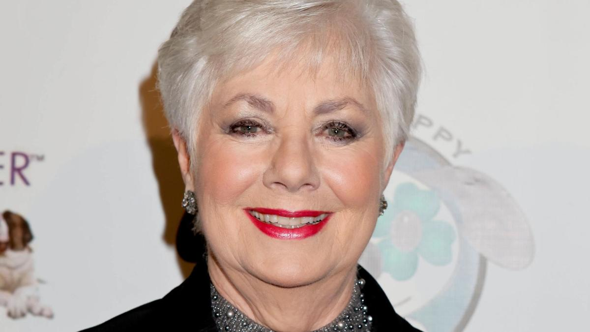 Forum on this topic: Paula Trickey, shirley-jones-born-march-31-1934-age/