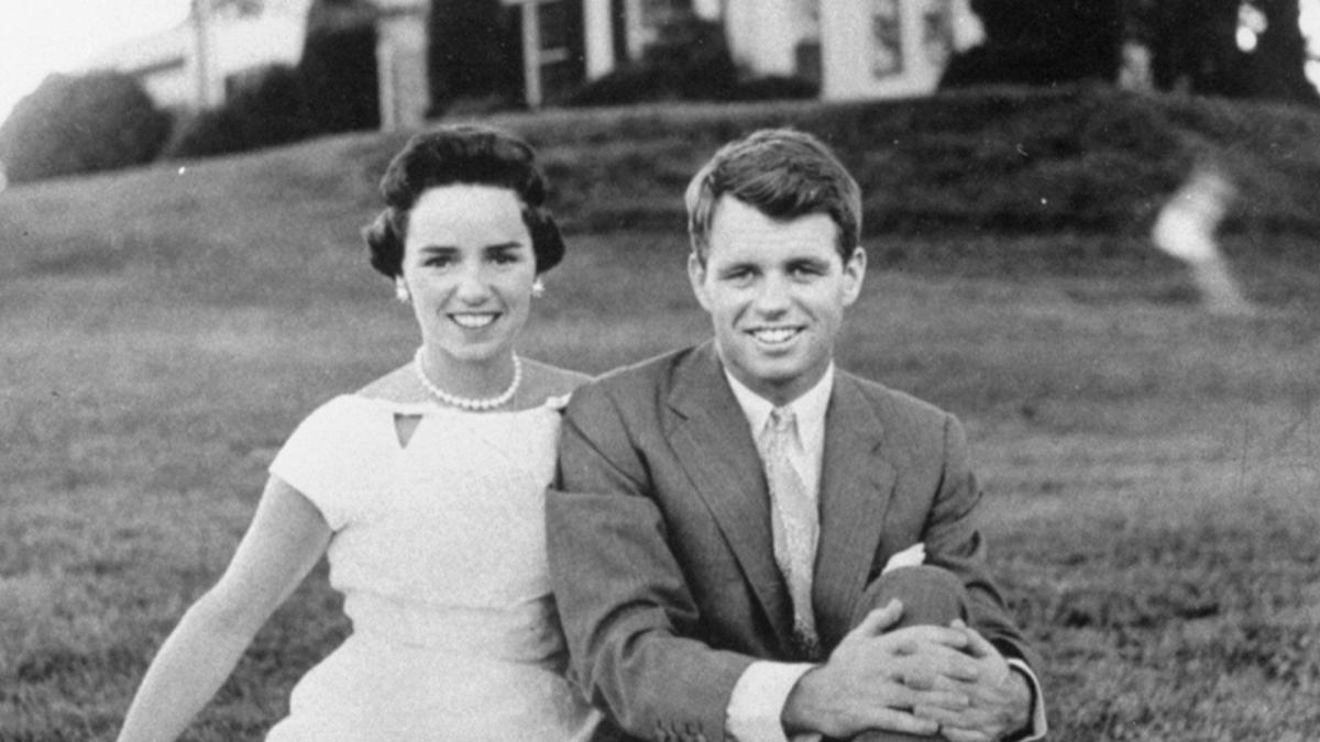 John F Kennedy Life Siblings Wife Biography