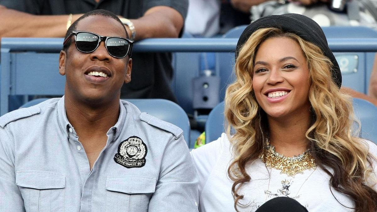 jay z ceo of hip hop usa today lifeline biographies