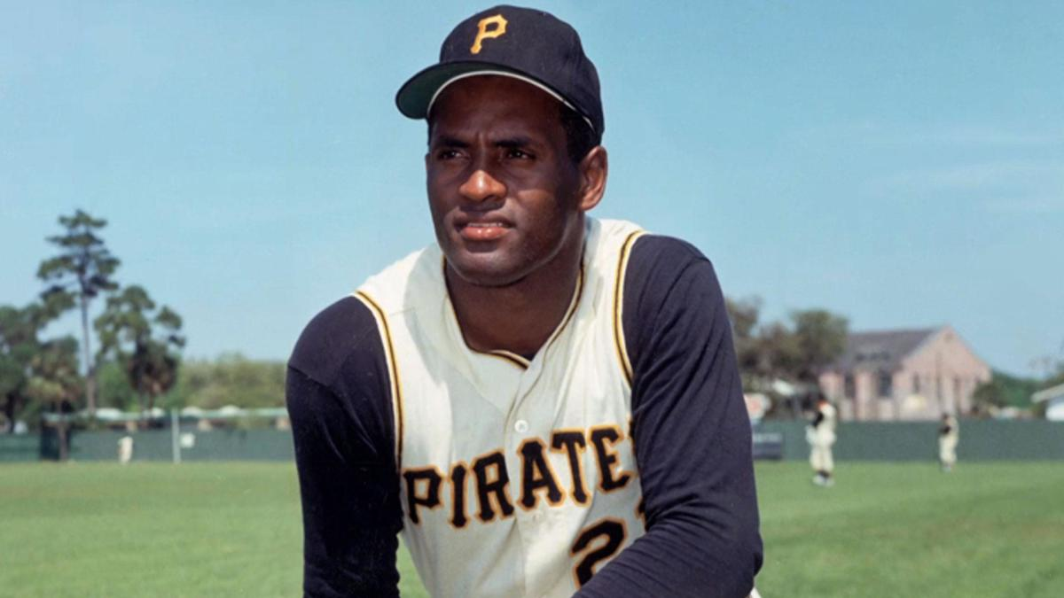Image result for roberto clemente