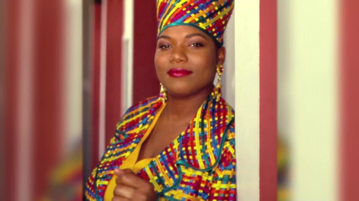 Queen Latifah naked (74 pictures), video Erotica, Snapchat, cleavage 2020