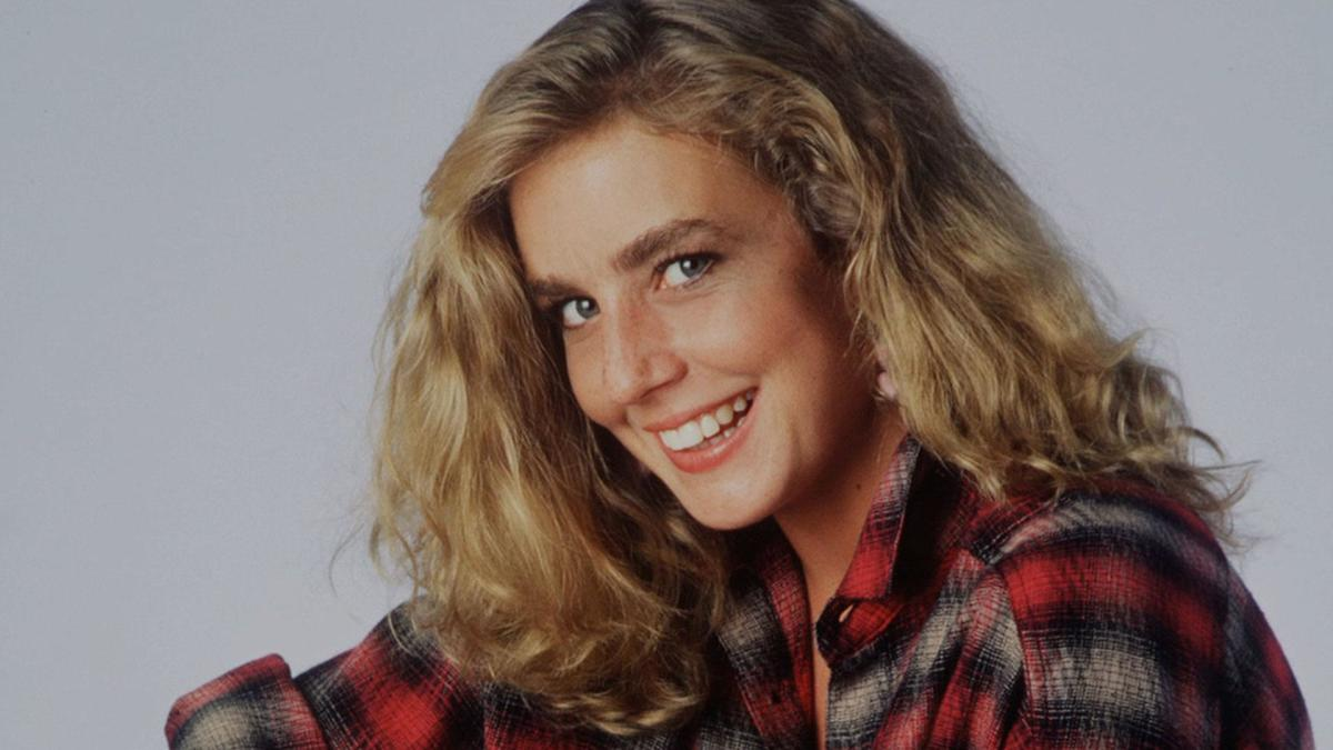 Dana Plato nude (34 photo), Topless, Is a cute, Twitter, panties 2006