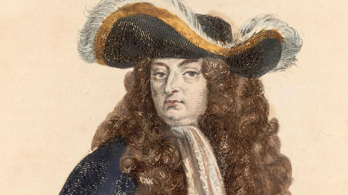 """a research on the life of louis xiv The famous memorialist the duke of saint-simon wrote of louis xiv: """"with an almanach and a watch, one could, from 300 leagues away, say with accuracy what he was doing"""" the king's day was."""