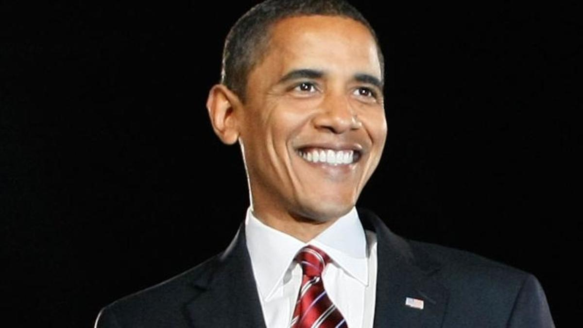 barack obama lawyer u s president u s senator biography