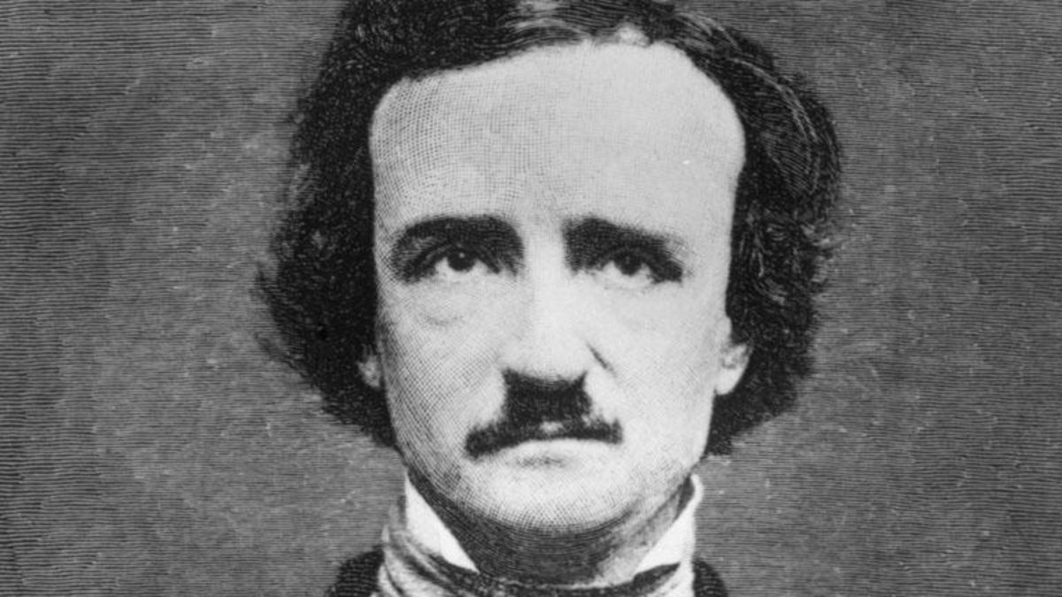 edgar allan poe full episode com