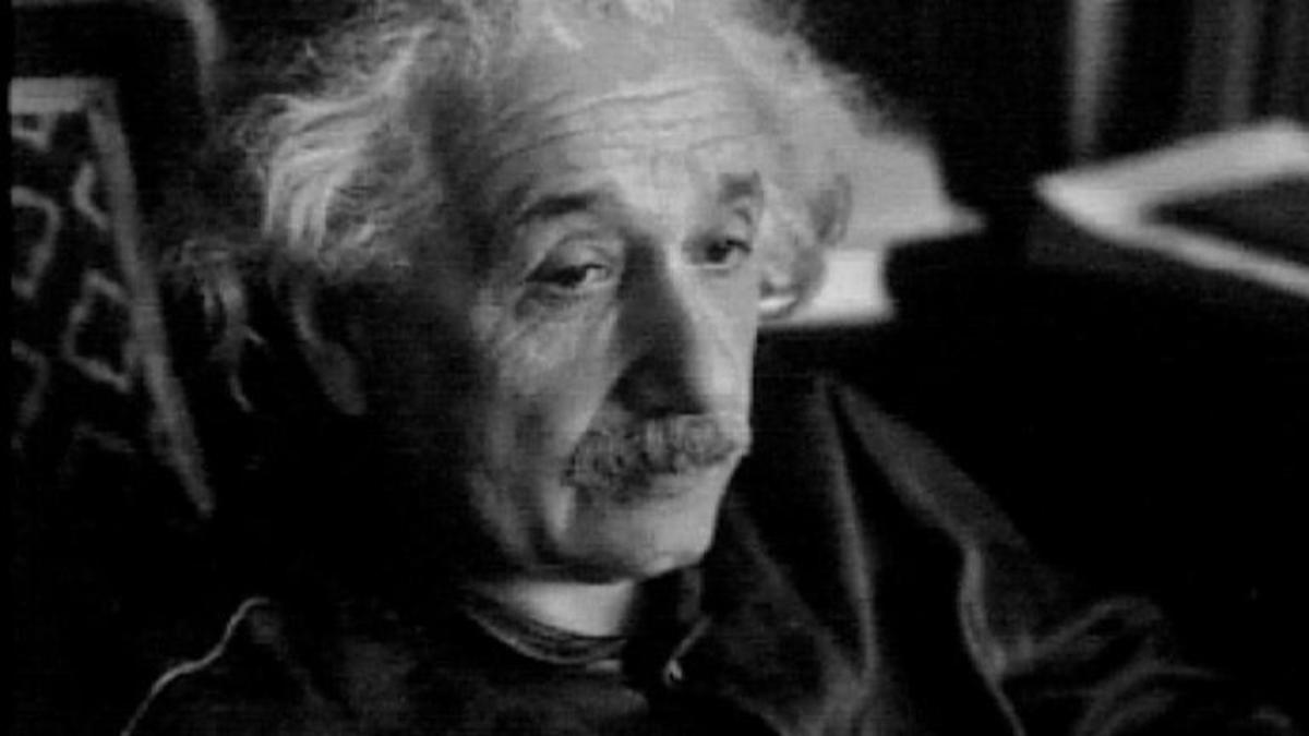a summary of the life and accomplishments of albert einstein A short summary of 's albert einstein this free synopsis covers all the crucial plot points of albert einstein.