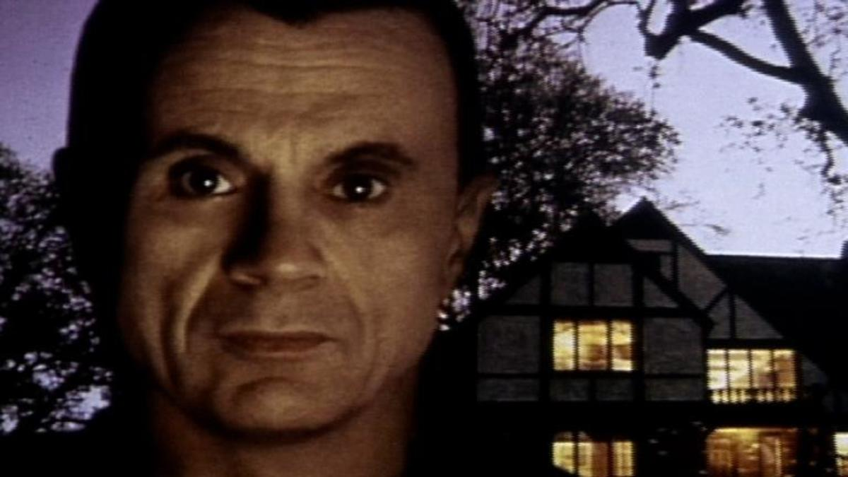 Robert Blake - Full Biography