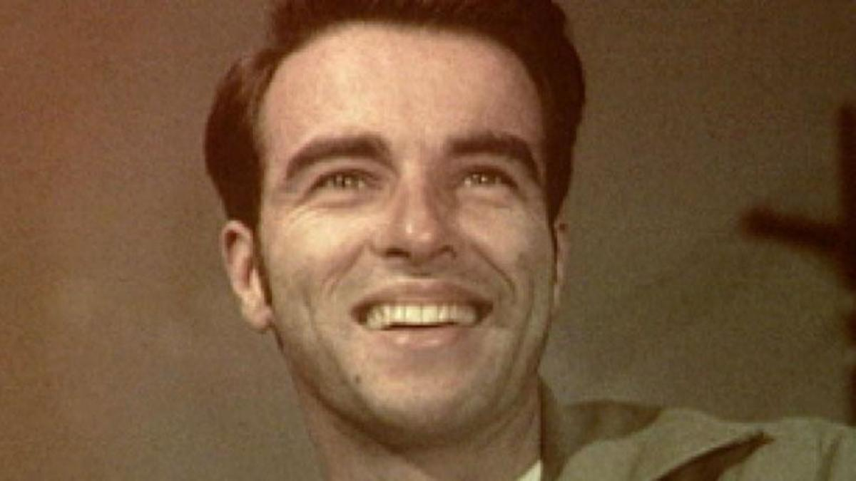 Montgomery Clift - Full Episode