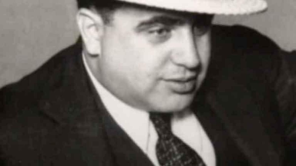 al capone rise to power com