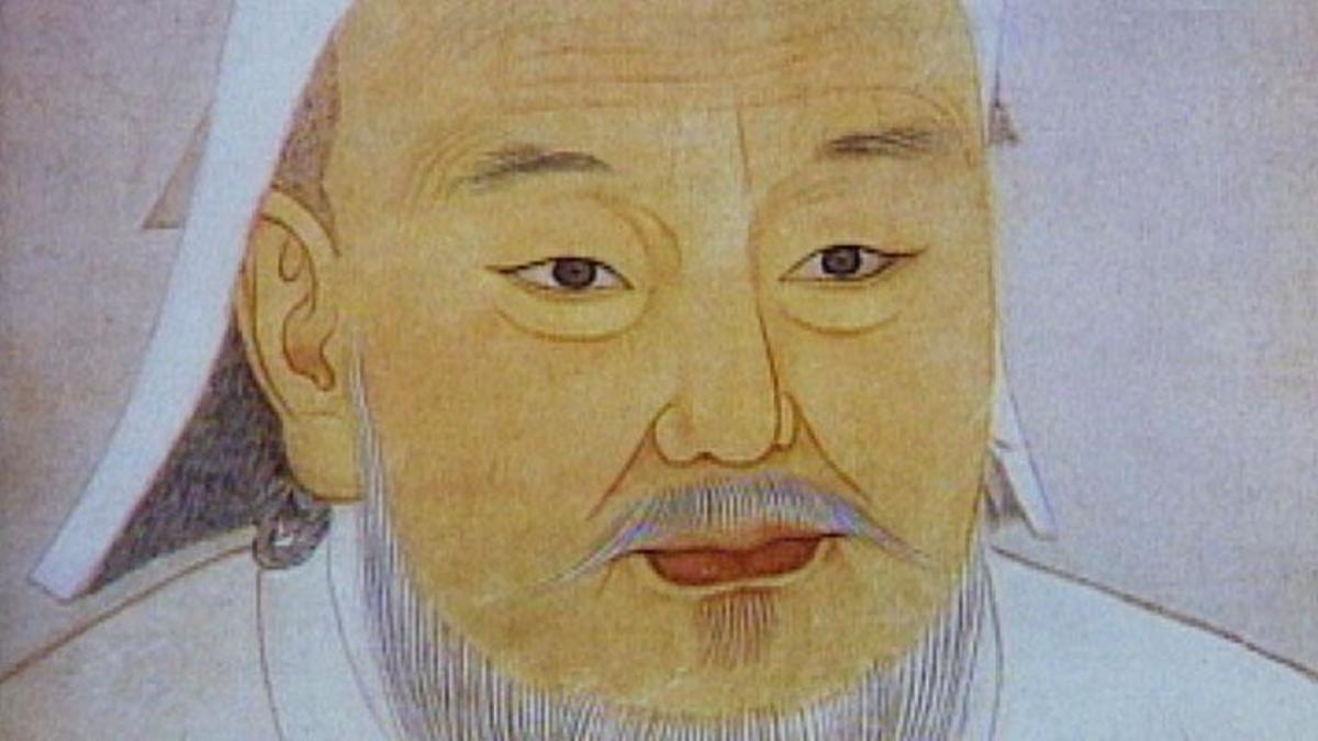 the crimes of genghis khans After uniting the nomads, genghis khan and his loyal officers led the mongol  army of 100,000 men in a series of military campaigns to expand their territory.